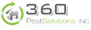 360 Pest Solutions